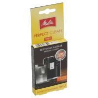 Чистящие средства Melitta Perfect Clean для  автоматических кофемашин 1500791