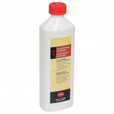Nivona CreamClean очиститель от молочных остатков в капучинаторе 500мл 390700500