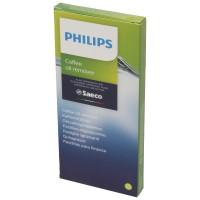 Таблетки от кофейных масел Saeco/Philips CA6704 /10 996530066831