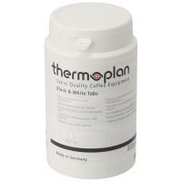 Чистящие таблетки 90*3г для  автоматов Thermoplan 90127