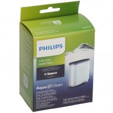 Saeco AquaClean фильтр для воды 421944046961