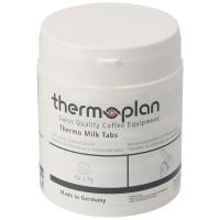 Таблетки 62*7г для чистки молочной системы Thermoplan 90126