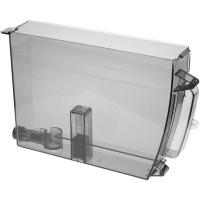 Бункер (контейнер) для воды Delonghi ECAM  7313212611, 7313254561