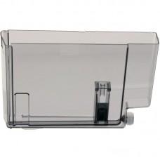 Бункер (контейнер) для воды Delonghi EAM и ESAM 2000, 3000, 4000 7313228241