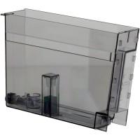 Бункер (контейнер) для воды Delonghi ECAM 26.455, 28.ХХХ 7313220761