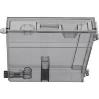 Бункер для воды Delonghi EСAM 44/45.*** 7313235361