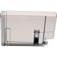 Бункер (контейнер) для воды Delonghi PrimaDonna и ESAM 02/03/04 7332199300