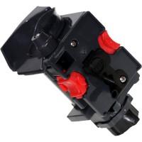 Заварной механизм Delonghi ESAM модернизированный 7332222900