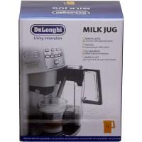 Бункер для молока Delonghi 3500er 5513211621