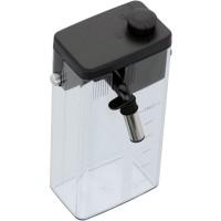 Емкость для молока Delonghi ECAM23/24/25 5513294511