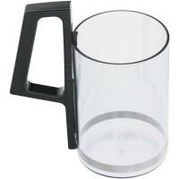 Емкость для молока Delonghi ESAM 04.350 7313229421