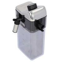 Бункер для молока (молочник) Delonghi для ECAM и ETAM 5513297811