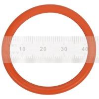 Уплотнителное кольцо заварного устройства DeLonghi Magnifica 5332149100