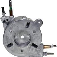 Бойлер  230V, 1200W  Delonghi ECAM 5513212081