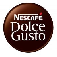 Запчасти для кофемашин Dolce Gusto