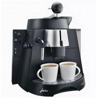 Запчасти для кофемашин Jura Subito