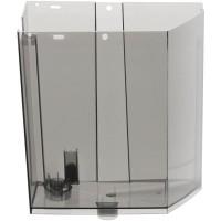 Контейнер для воды Jura X90 62318