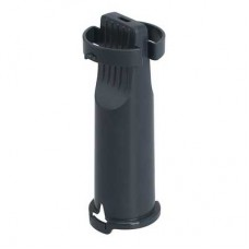 Адаптер фильтра воды JURA smart 72502