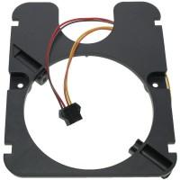 Инфракрасные датчики наличия кофейных зерен Jura S XS 67909