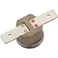 Термостат 115C/10A 1NT01L для помпы 25156