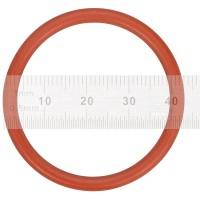 Уплотнительное кольцо ОРИГИНАЛ заварного устройства Jura 62999