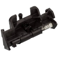 Дренажный клапан Jura 63577