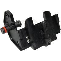 Дренажный клапан Jura X7, X9, Franke 63748