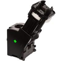 Заварное устройство Jura Z-линии и GIGA 69059