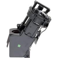 Заварное устройство Jura ENA micro 70173
