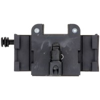 Дренажный клапан Jura Micro 70175