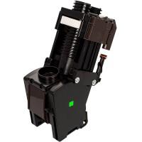 Заварное устройство Jura E6/E60/E8/E80 72521