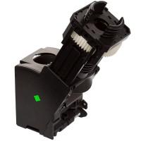 Заварное устройство Jura 62100