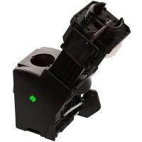 Заварное устройство Jura X7/X9, Franke  64528