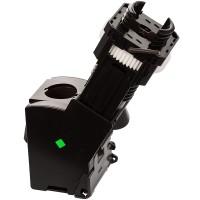Заварное устройство Jura ENA 69124