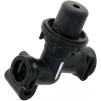 Клапан термоблока Jura 606442B