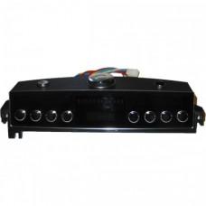 Дисплейный модуль Jura Z7 69026