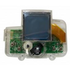 Дисплейный модуль для Krups EA8xxx (категория 2)
