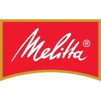 Запчасти для кофемашин Melitta