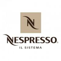 Запчасти для кофемашин Nespresso
