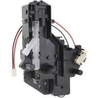 Привод  для заваривания в комплекте с дренажным клапанам Nivona 046 53287