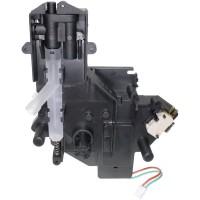 Привод  для заваривания в комплекте Nivona 670 53850