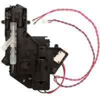 Привод  для заваривания в комплекте с дренажным клапанам Nivona 666 61100