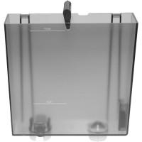 Контейнер воды Nivona CafeRomatica NICR8xx 65829