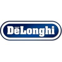 Запчасти для кофемашин Delonghi