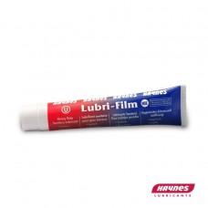 Смазка пищевая Haynes Lubri-Film Plus NSF-H1, 28 грамм