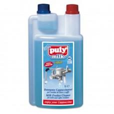 Средство для чистки каппучинатора PULY Milk1000