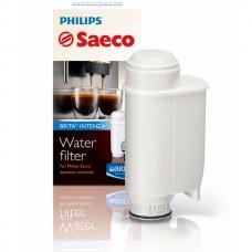 Фильтр для воды Saeco Gaggia