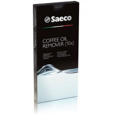 Таблетки для кофемашины saeco