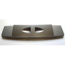 Крышка контейнера для  воды  Gaggia titanium 222765037