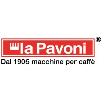 Запчасти для кофемашин La Pavoni